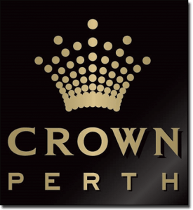 Crown Perth in Western Australia, Australia