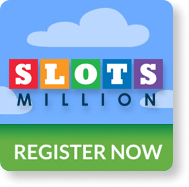 Slots Million pokies mobile casino