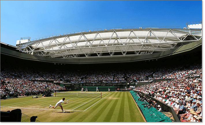 tennis corruption investigation