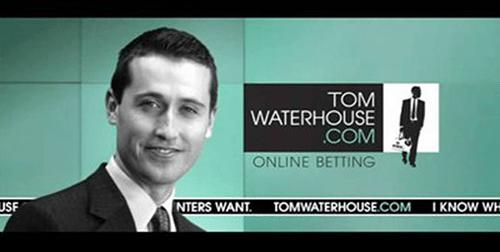 waterhouse sports betting