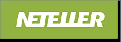 Neteller e-Wallet deposits for sports betting