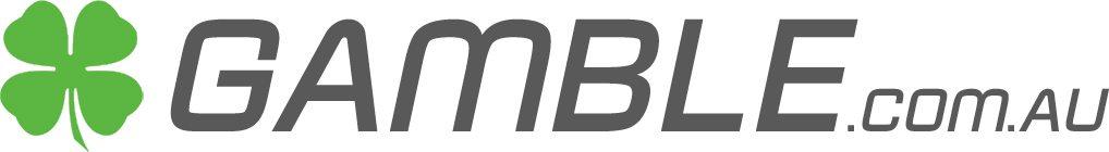 Gamble.com.au